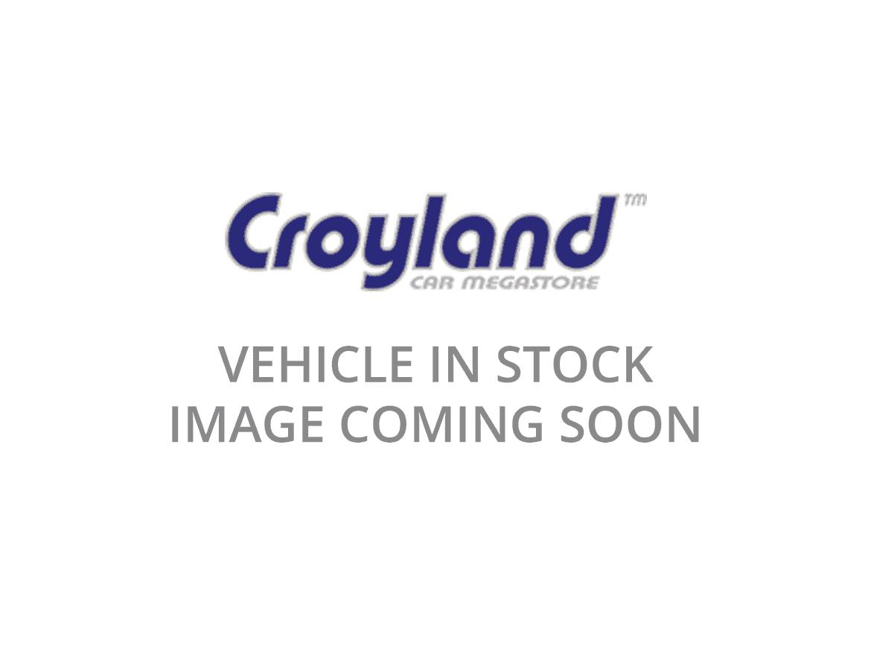 Vauxhall Insignia 2.0 CDTi [163] ecoFLEX SRi Vx-line Nav 5dr [S/S]