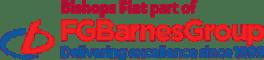 FG Barnes & Sons Ltd