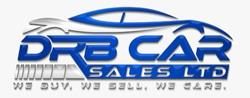 DRB Car Sales