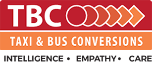 Tax Bus Logo
