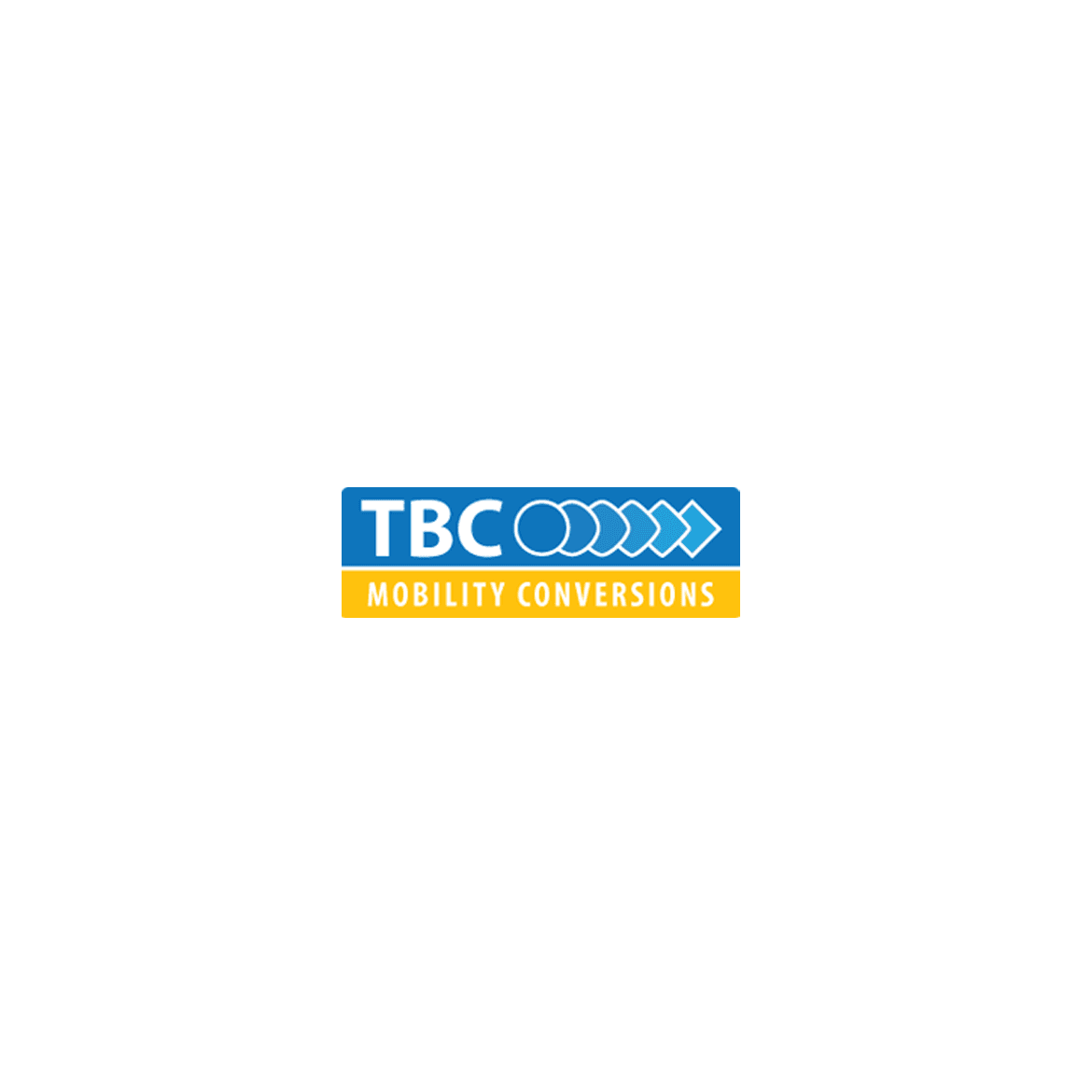 Vehicle Conversions | Dungannon & Birkenhead | TBC Conversions