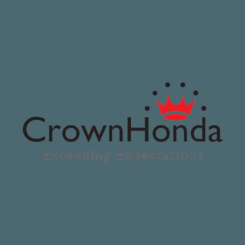 Honda Dealership | Hertfordshire & London | Crown Honda