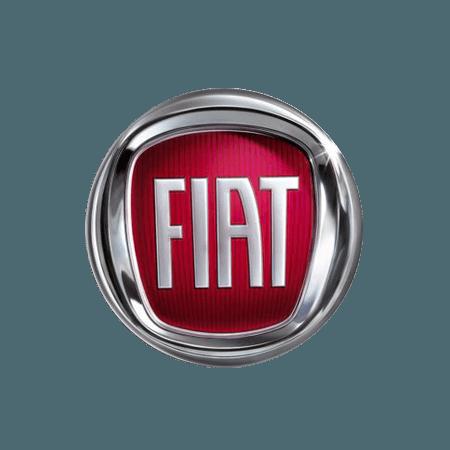 Franchise Badge