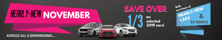 100 Cars Sale Event