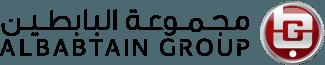 Al Babtain Group
