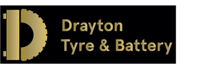 Drayton Tyre & Battery