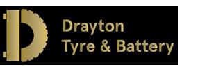 Drayton Tyre & Battery
