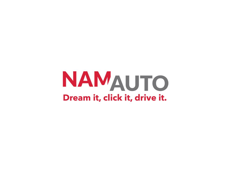 Apply For Car Finance Namibia Namauto