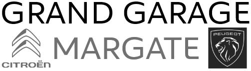 Grand Garage
