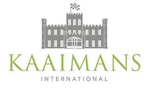 Kaaimans International