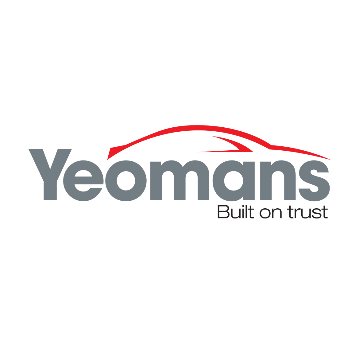 Contact Us in Bexhill | Yeomans Peugeot