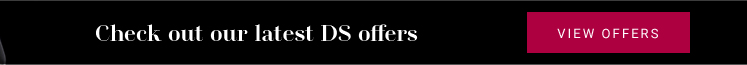 Check out our latest DS offers