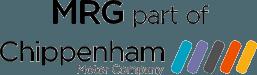 Chippenham Motor Company