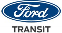 Ford Transit Centre