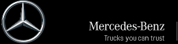 Al Haddad Mercedez Benz Used Trucks