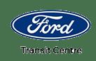 Transit Centre