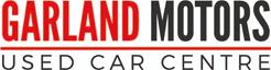 Garland Motors Used Car Centre