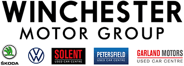 Winchester Motor Group