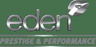 Eden Motor Group