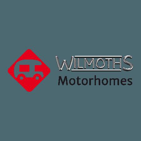 Wilmoths Motorhomes