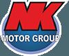 NK Motors