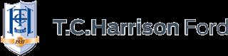 TC Harrison Group (TCH)