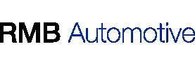 RMB Automotive