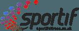 Sportif Citroen