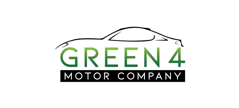 Contact Us in Coventry   Green 4 Motor Company Suzuki