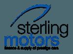 Sterling Motors