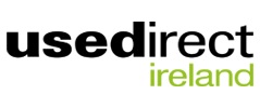 Usedirect Ireland