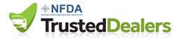 NFDA Trusted Dealers