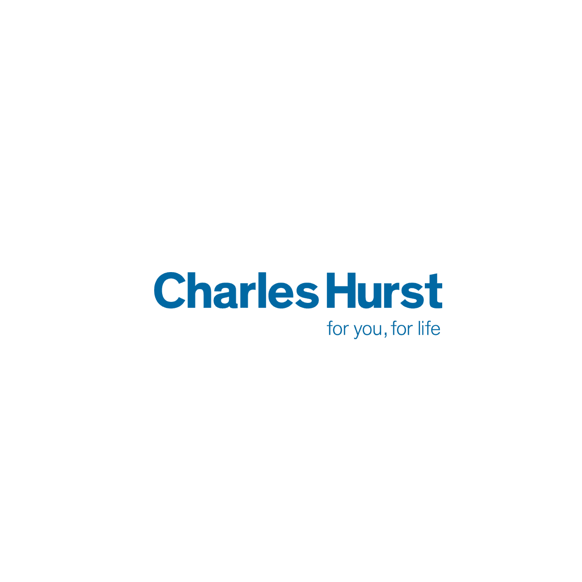 used motorbikes for sale ni : second hand motorcycles | charles hurst