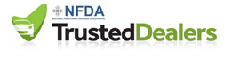 NFDA Trusted Dealers