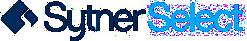 Sytner Select