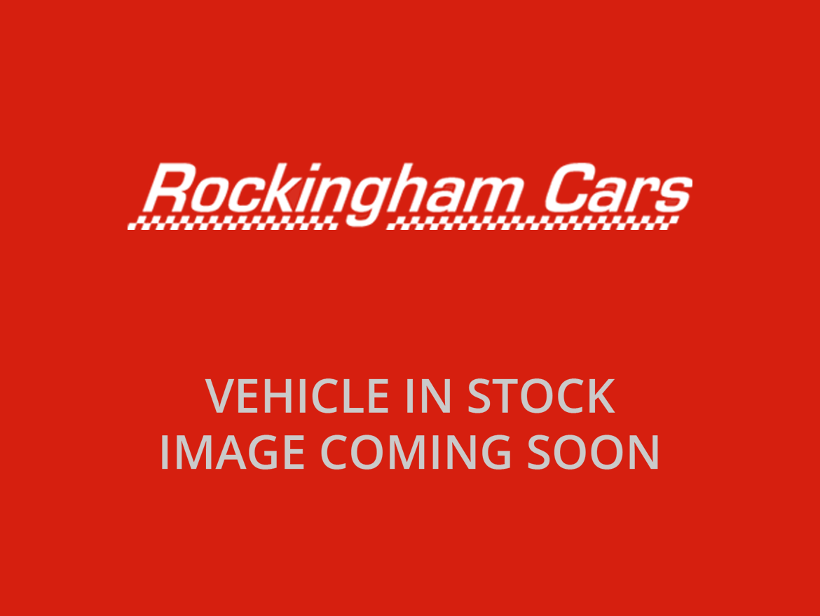 Abarth 500 1.2 Lounge 3dr (start/stop)