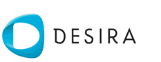 Desira Group PLC