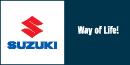 Desira - Suzuki