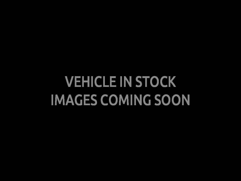 Volkswagen Passat TDI SE