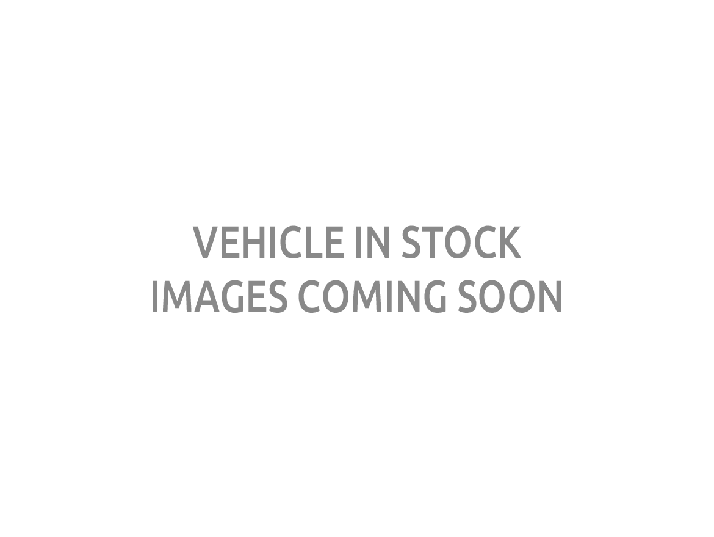 Mercedes-Benz C Class C220 CDI AVANTGARDE SE