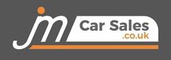 JM Car Sales