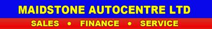 Maidstone Autocentre Limited