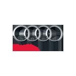 Audi Franchise