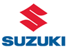 Suzuki Franchise