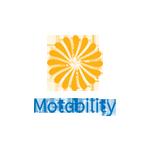 Motability Franchise