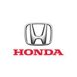 Honda Franchise