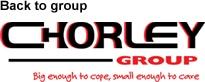 Chorley Group