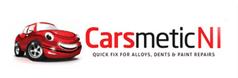 Carsmetics