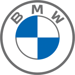 Motor Vehicle Trading Company BMW