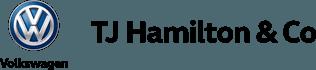 TJ Hamilton